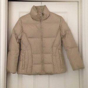OW NWOT Marc New York jacket